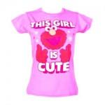 women-t-shirts-250x250