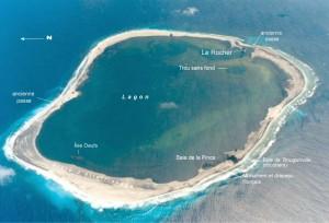 L'île Clipperton