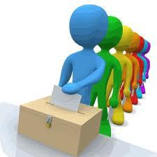 Référendum Nouvelle Calédonie