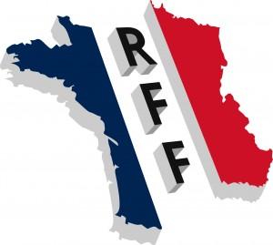 République Fédérale Française