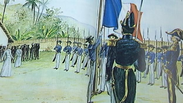 24 septembre 1853
